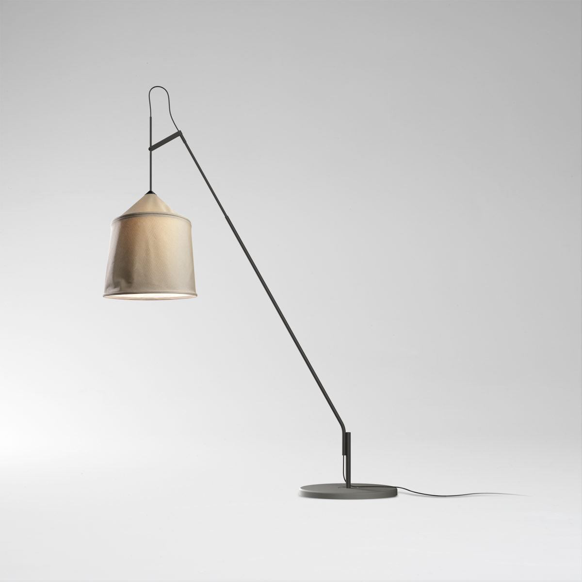 Lamp - Jaima