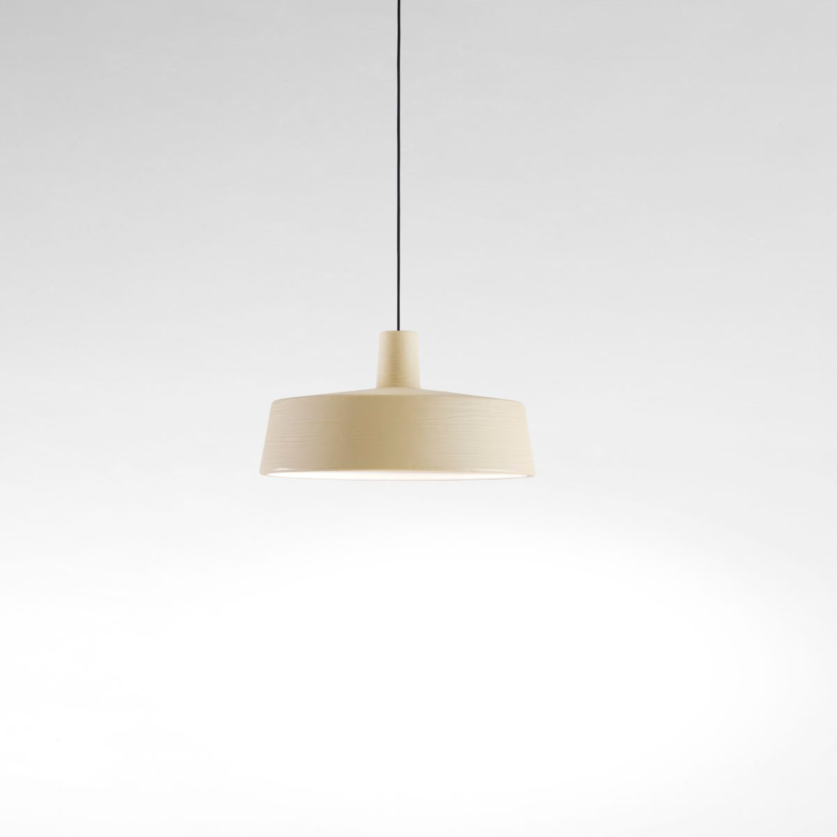 Lamp - Soho