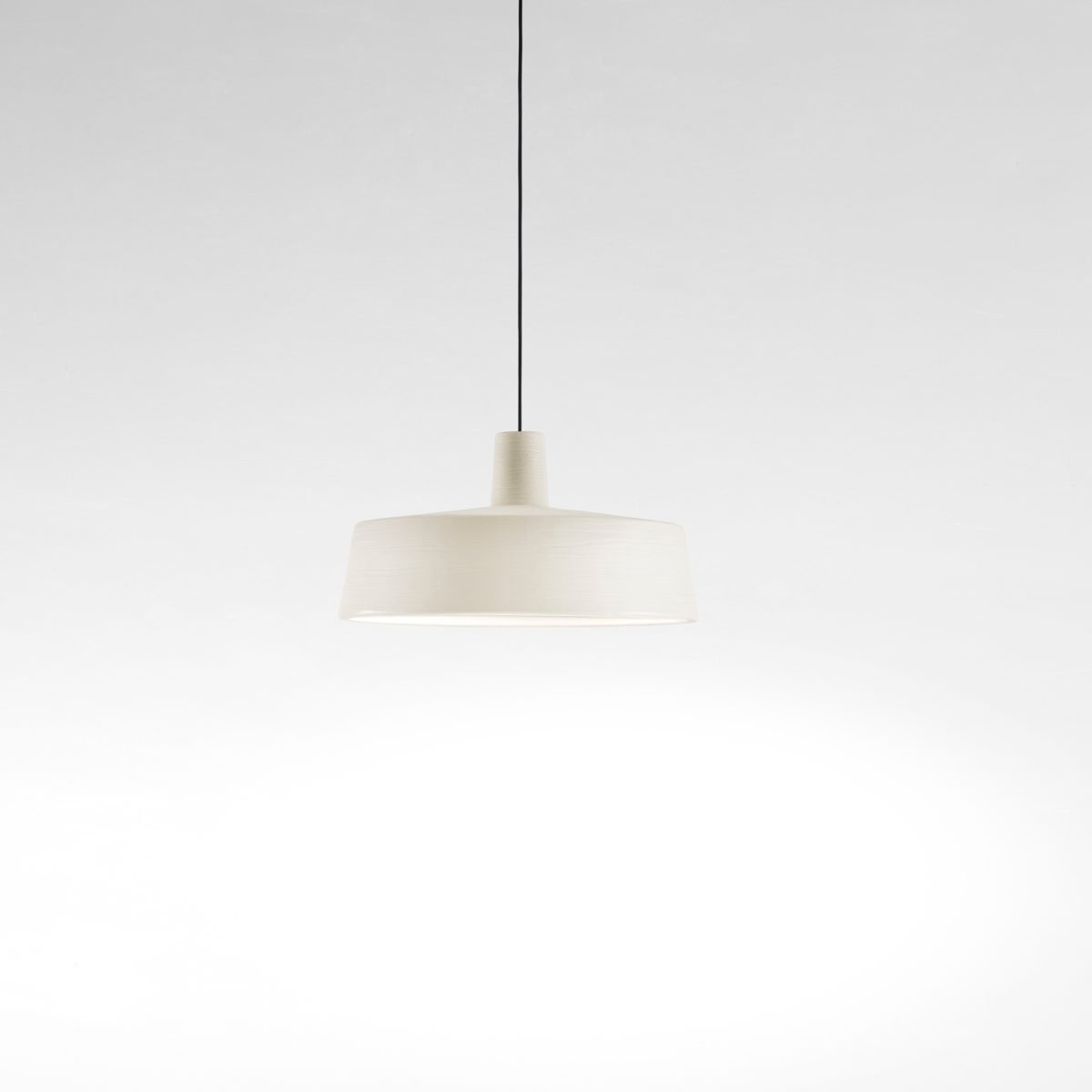 Lámpara de  - Soho