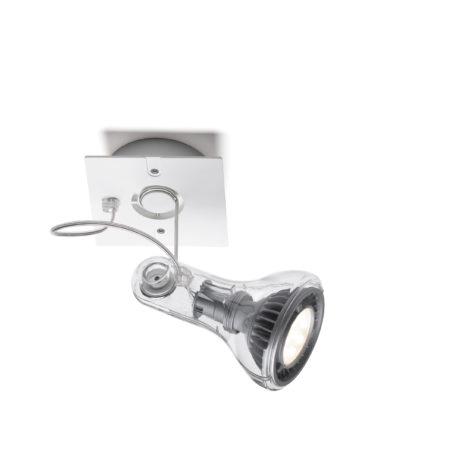 Lámpara de Techo - Atlas