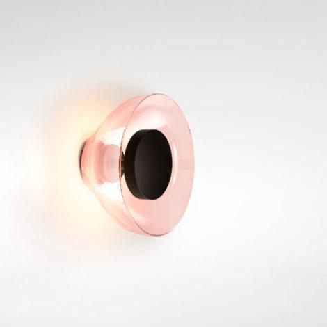 Lámpara de Pared - Aura