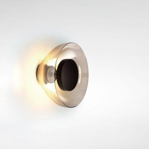 Wall Lamp - Aura