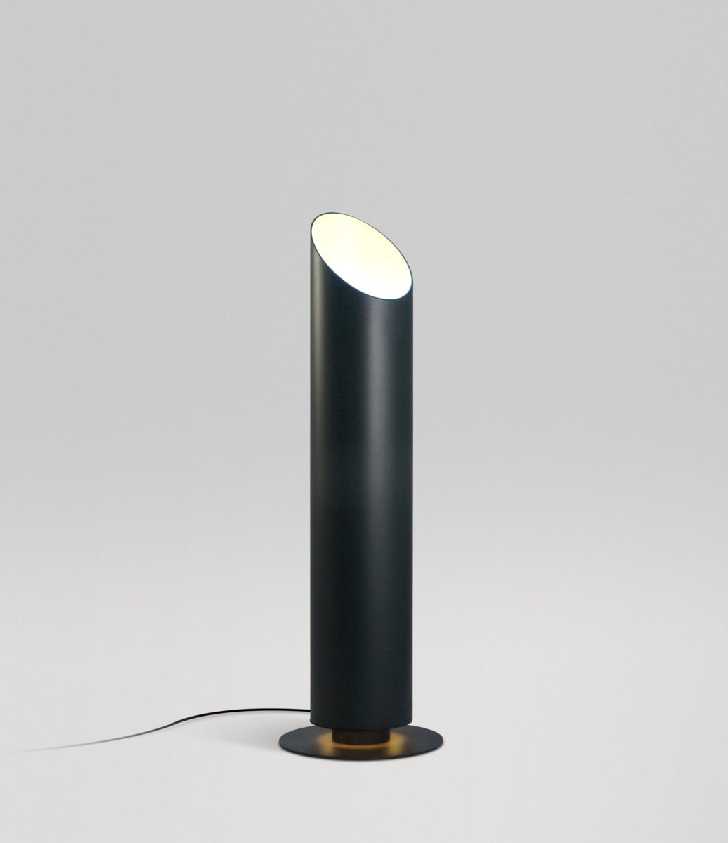 Outdoor Lamp - Elipse