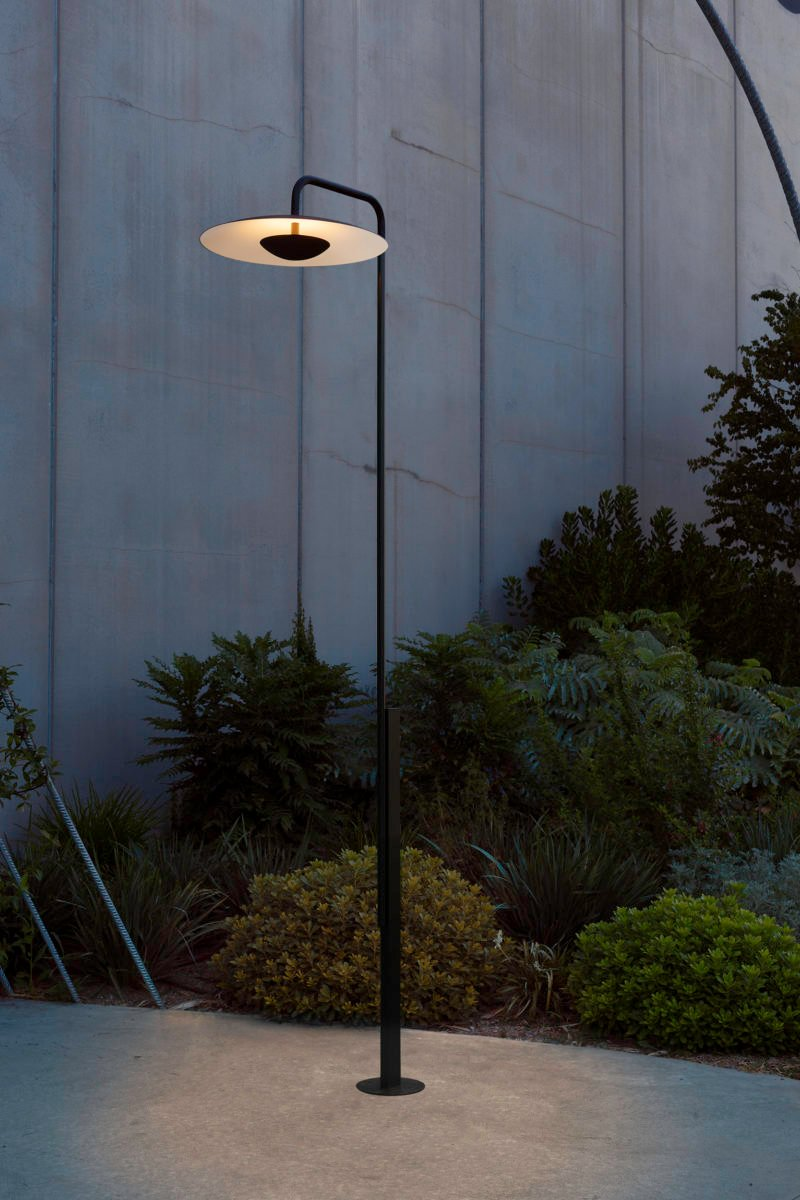 Outdoor Lamp - Ginger