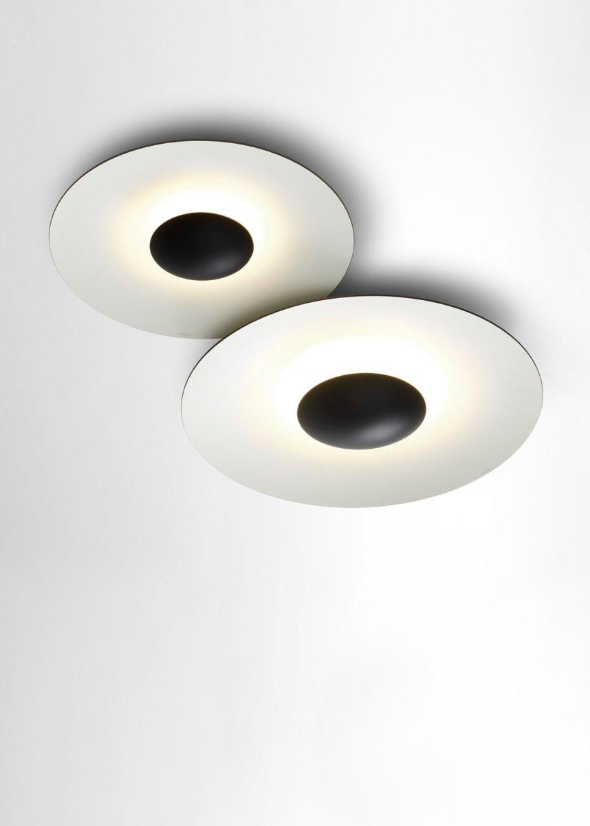 Ceiling Lamp - LED-Ginger