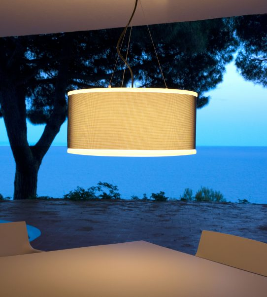 Outdoor Lamp - Cala