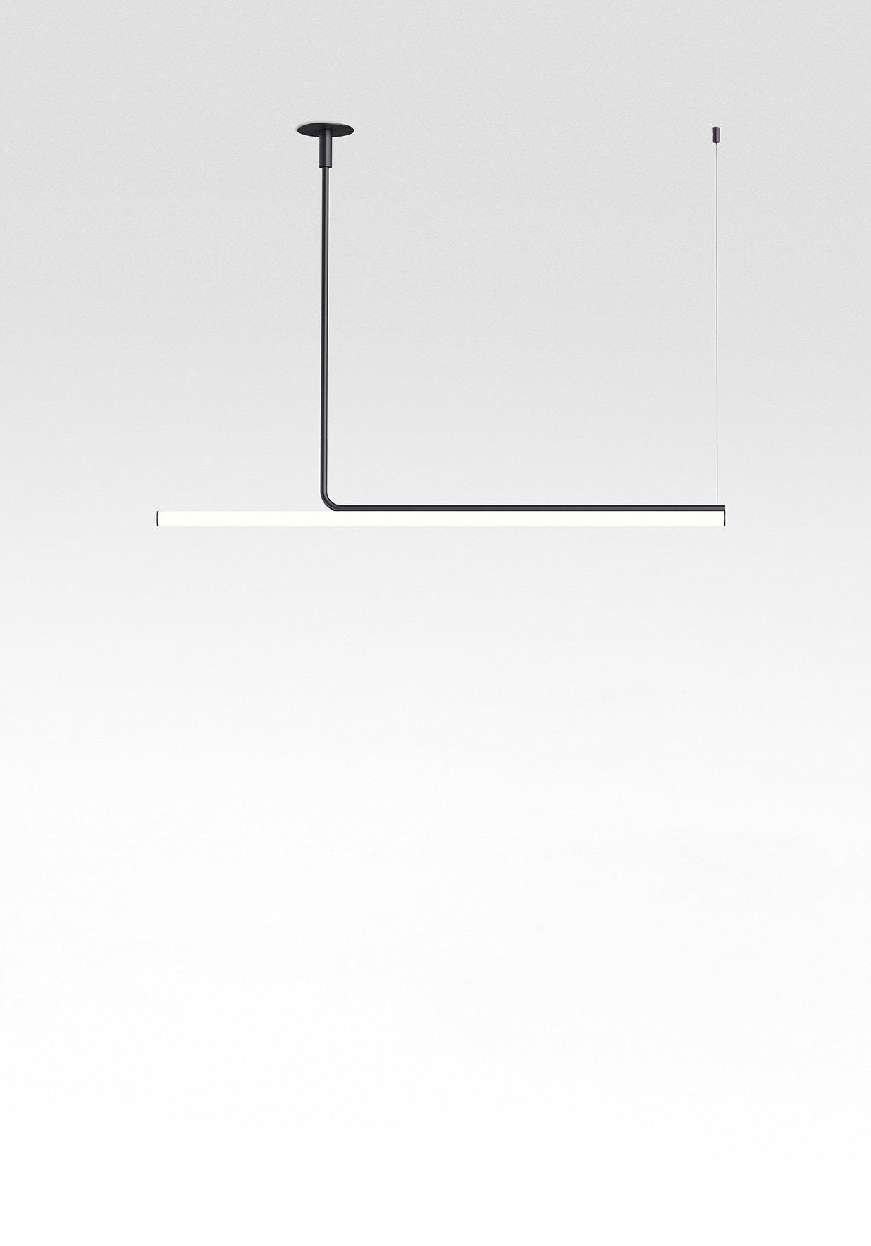 Lámpara de Techo - Ambrosia