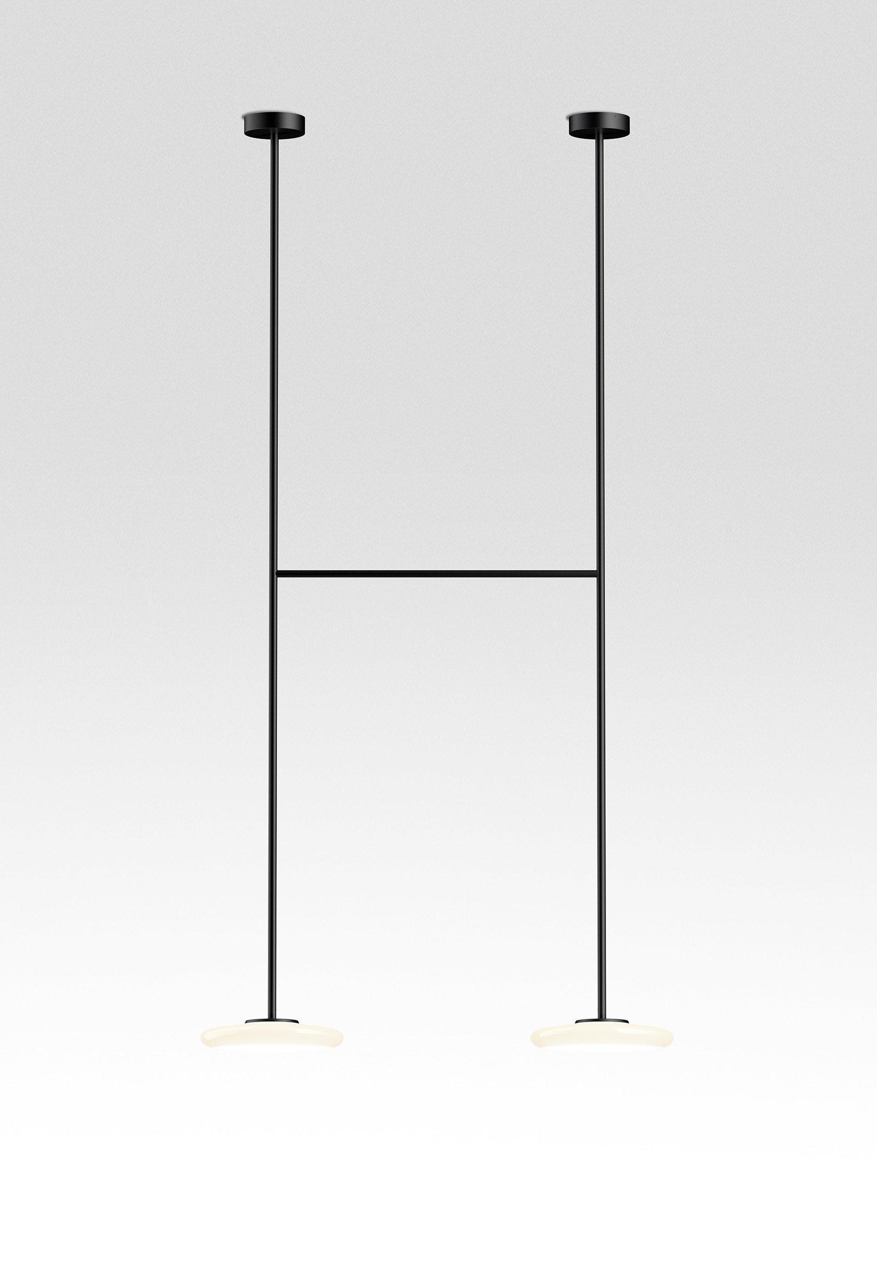 Lámpara de Techo - Ihana