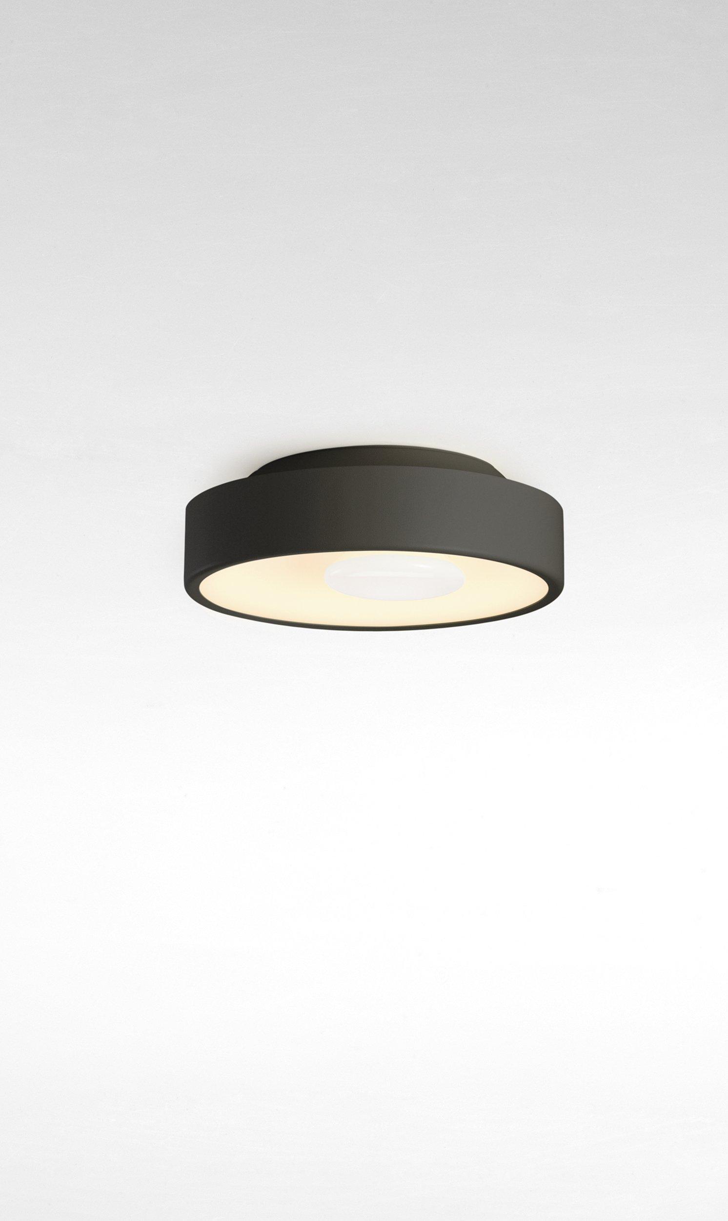 Lámpara de Techo - Sun