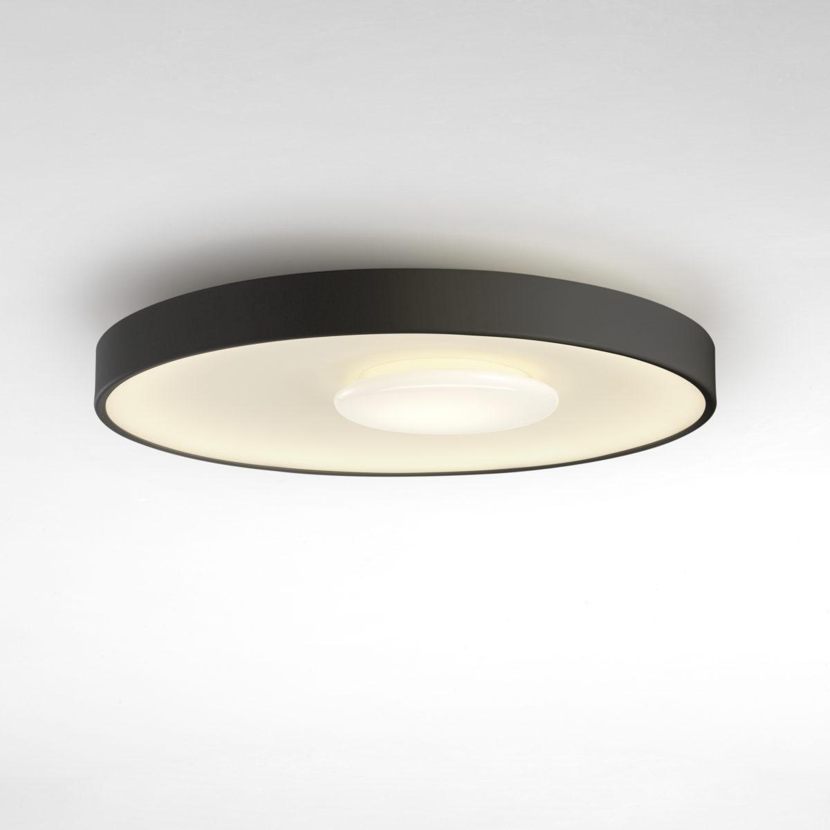 Ceiling Lamp - Sun