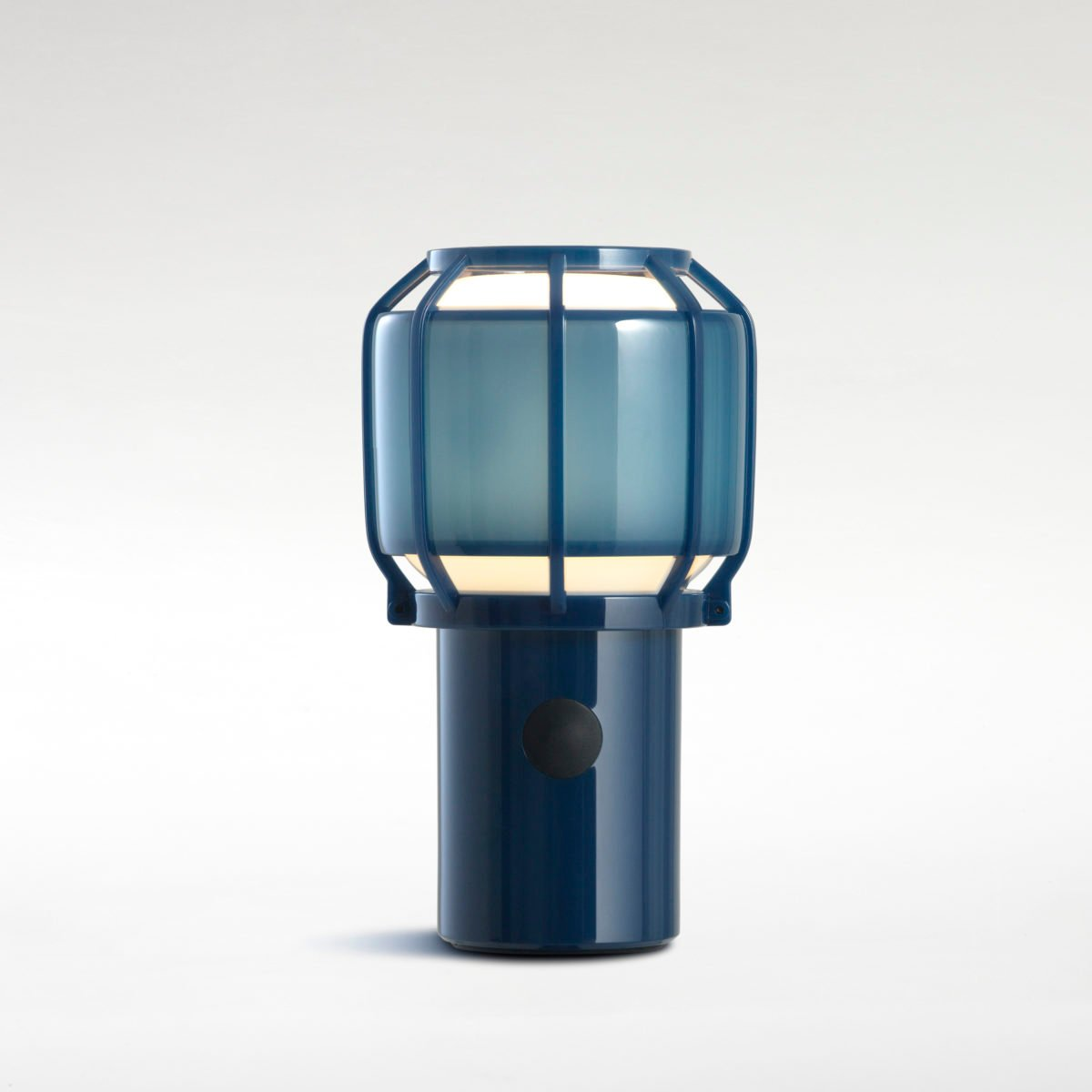 Table Lamp - Chispa