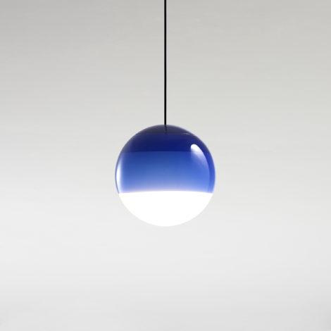 Pendant Lamp - Dipping Light