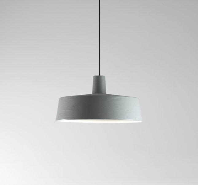 Lámpara de Exterior - Soho
