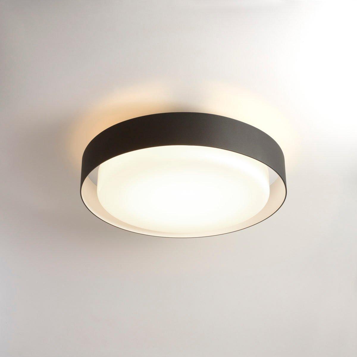 Lámpara de Exterior - Plaff-on!