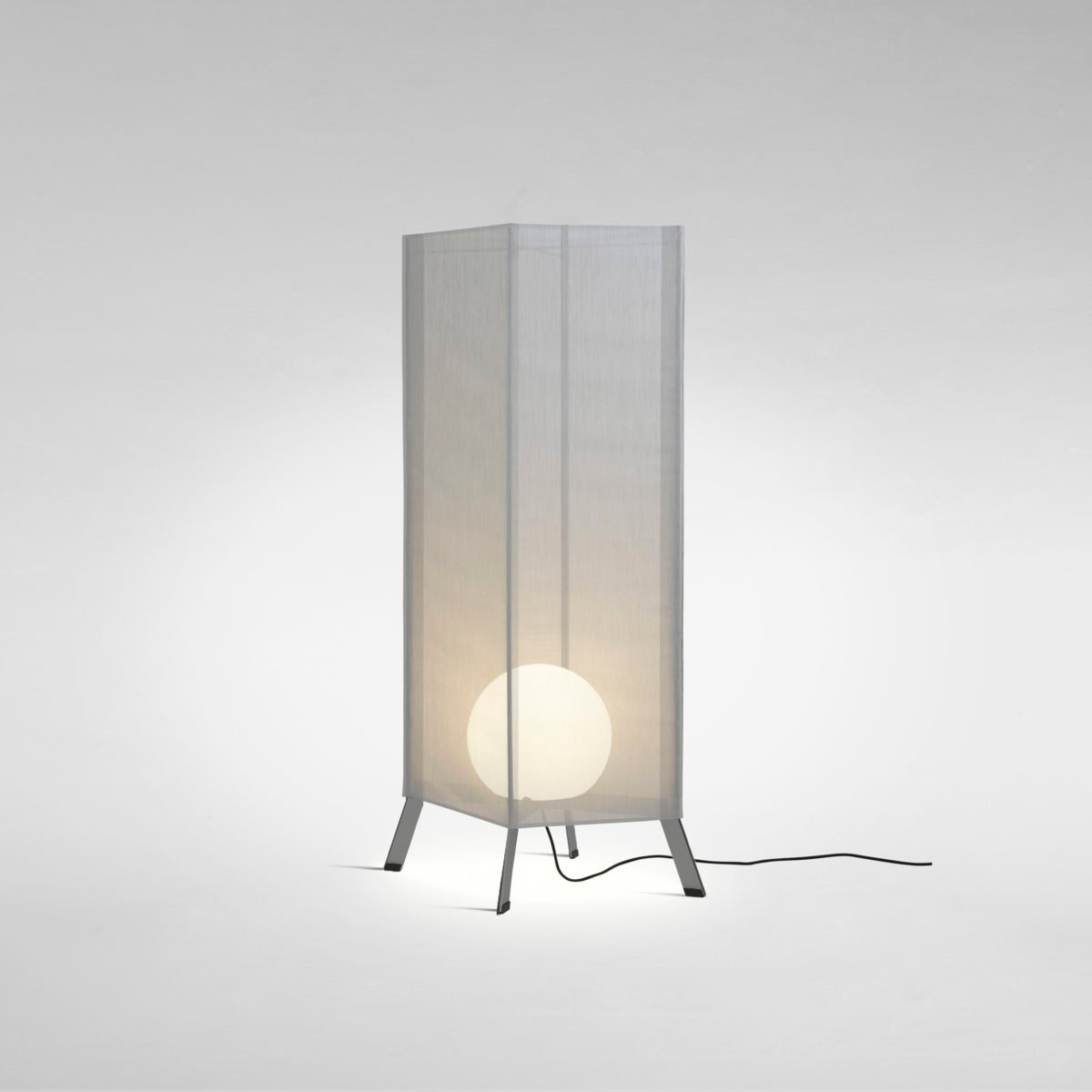 Outdoor Lamp - LaFlaca