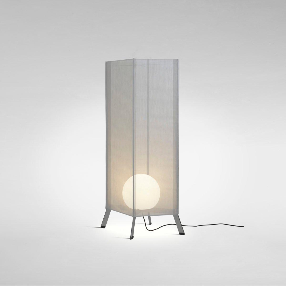 Floor Lamp - LaFlaca
