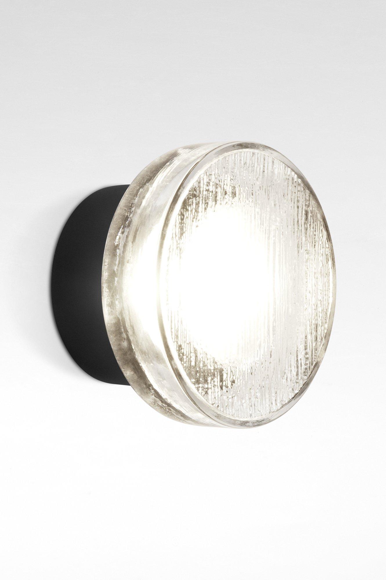 Wall Lamp - Roc