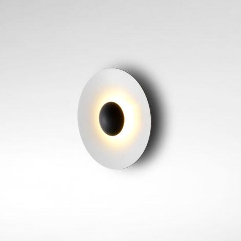 Lámpara de Pared - Ginger