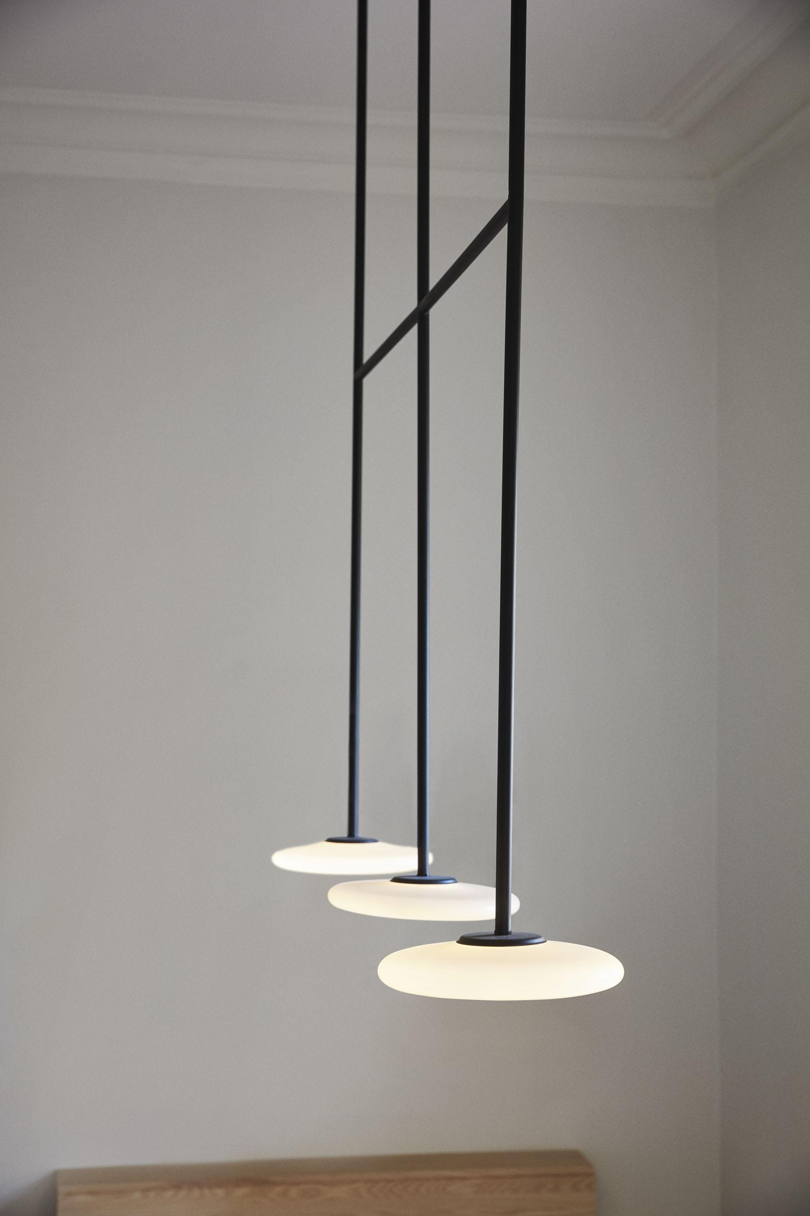 Pendant Lamp - Ihana