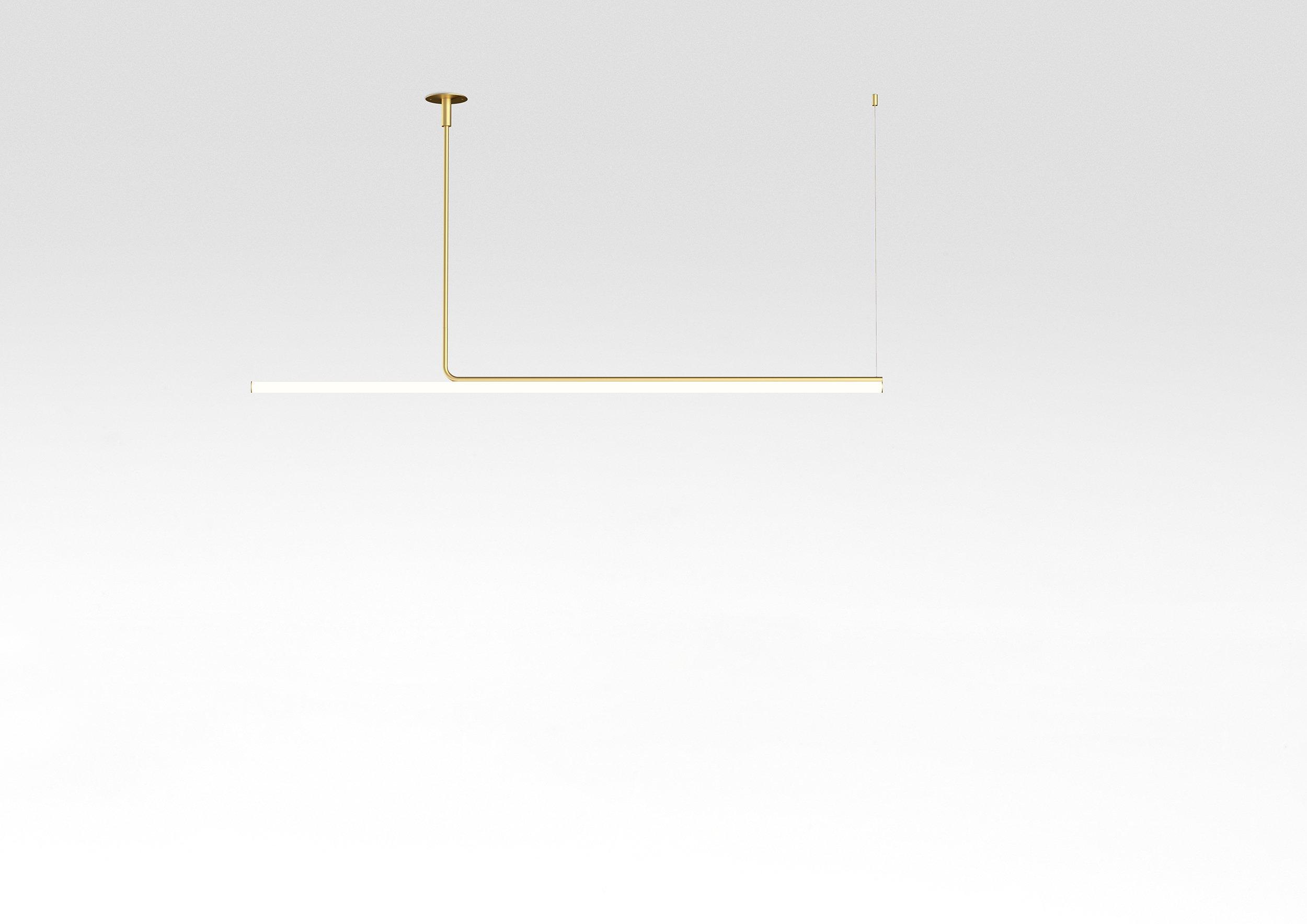 Pendant Lamp - Ambrosia