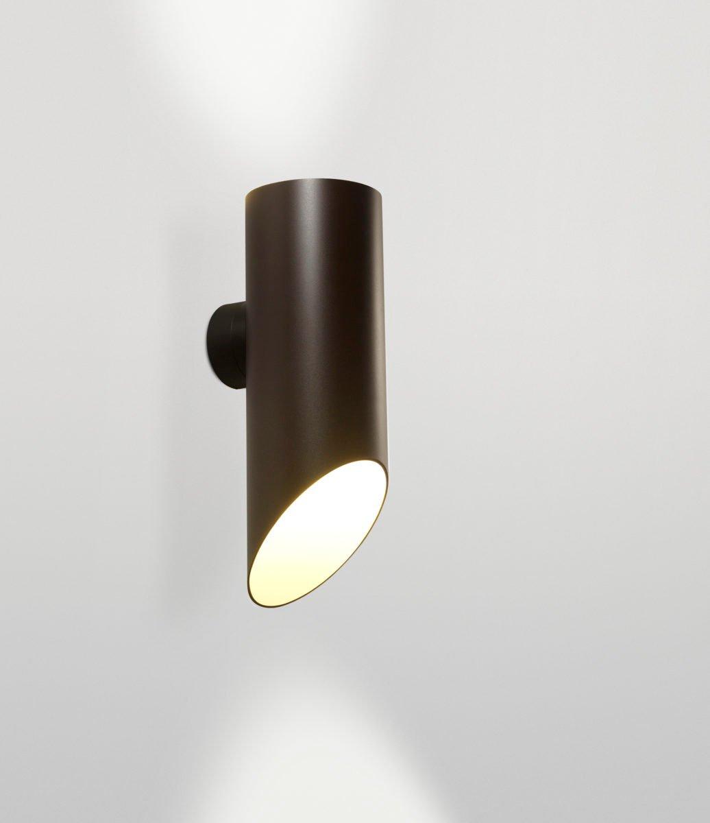 Lámpara de Exterior - Elipse