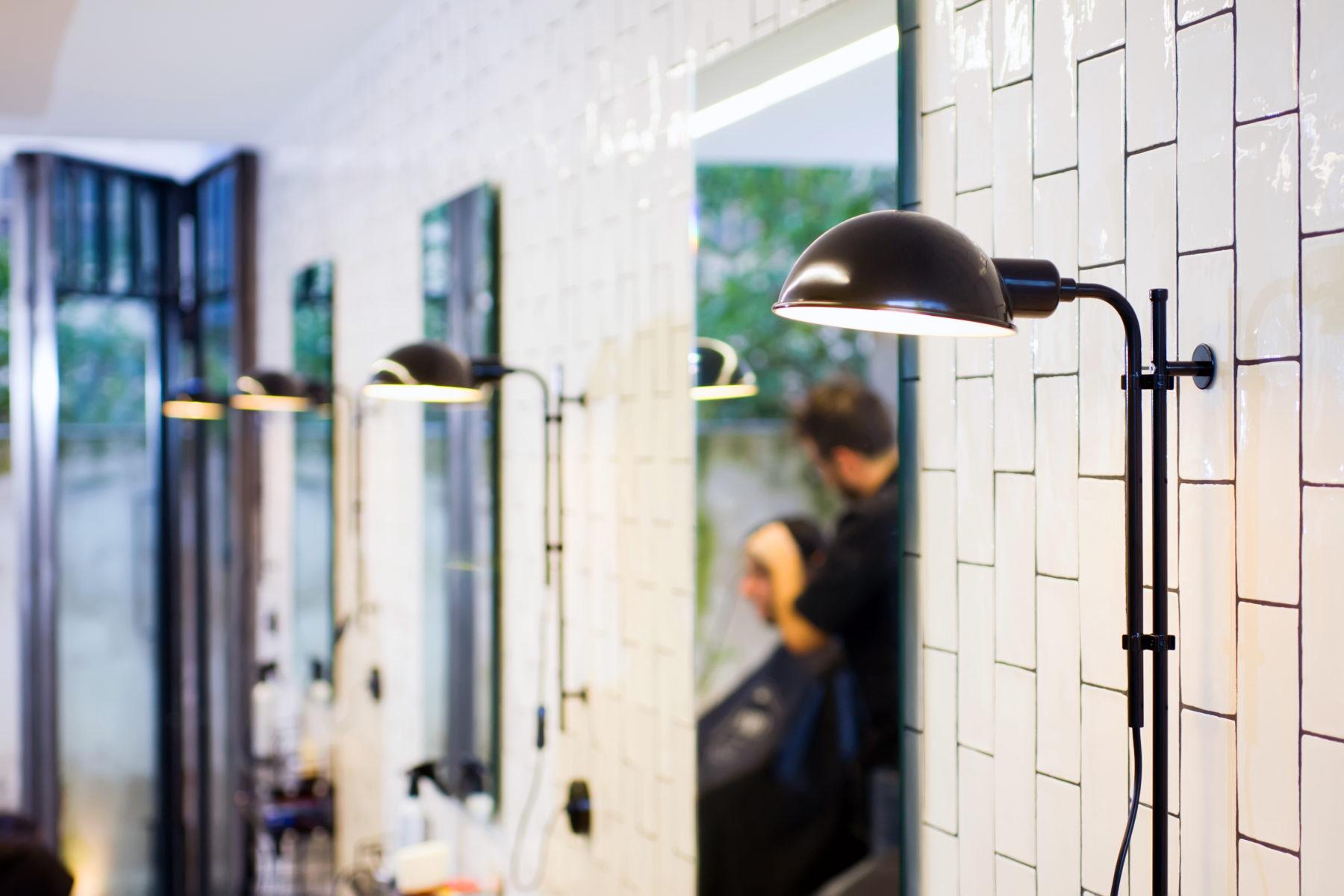 Barbershop Alvaro_Funiculi A
