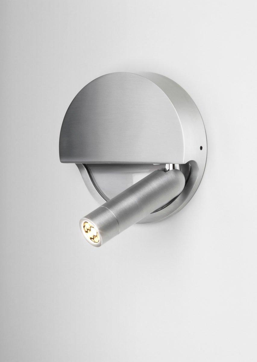 Wall Lamp - Ledtube R
