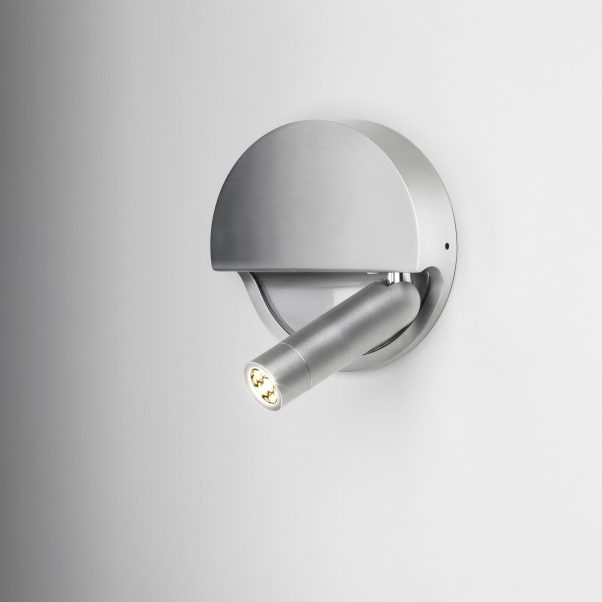 Wall Lamp - Ledtube R
