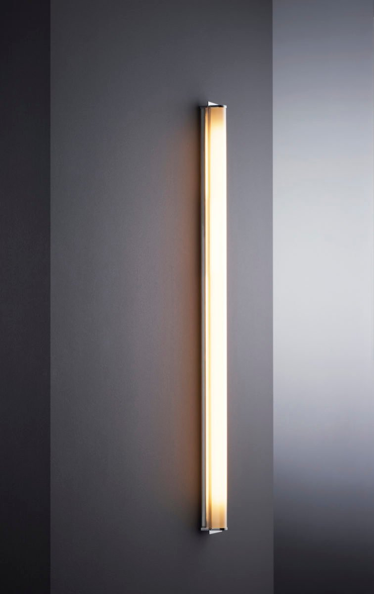 Wall Lamp - Manhattan