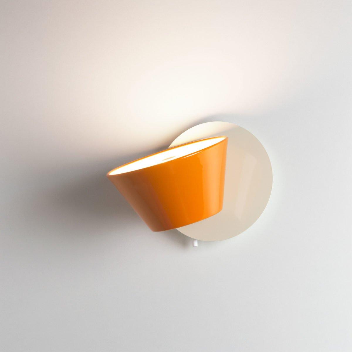Wall Lamp - Tam Tam