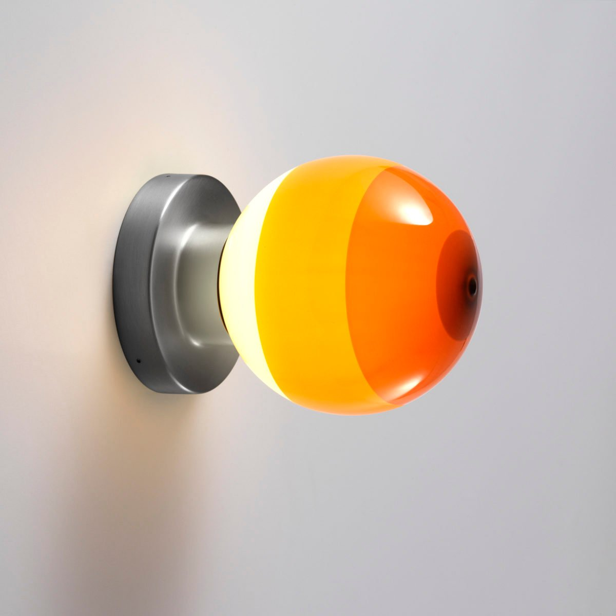 Wall Lamp - Dipping Light