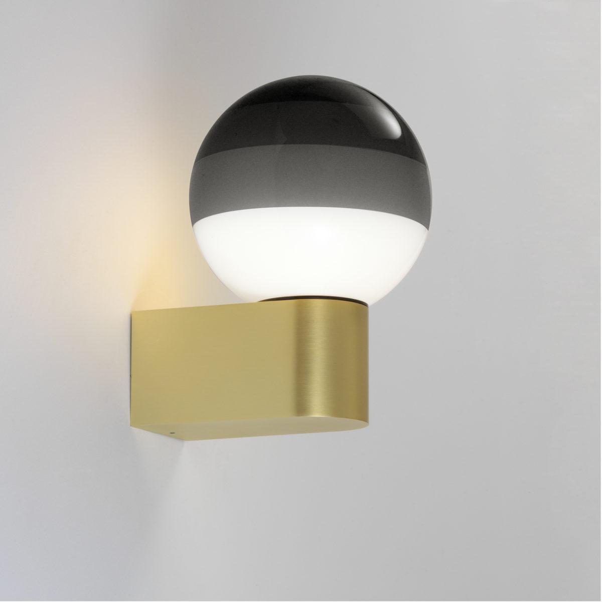 Wall Lamp - Dipping Light