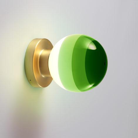 Lámpara de Pared - Dipping Light
