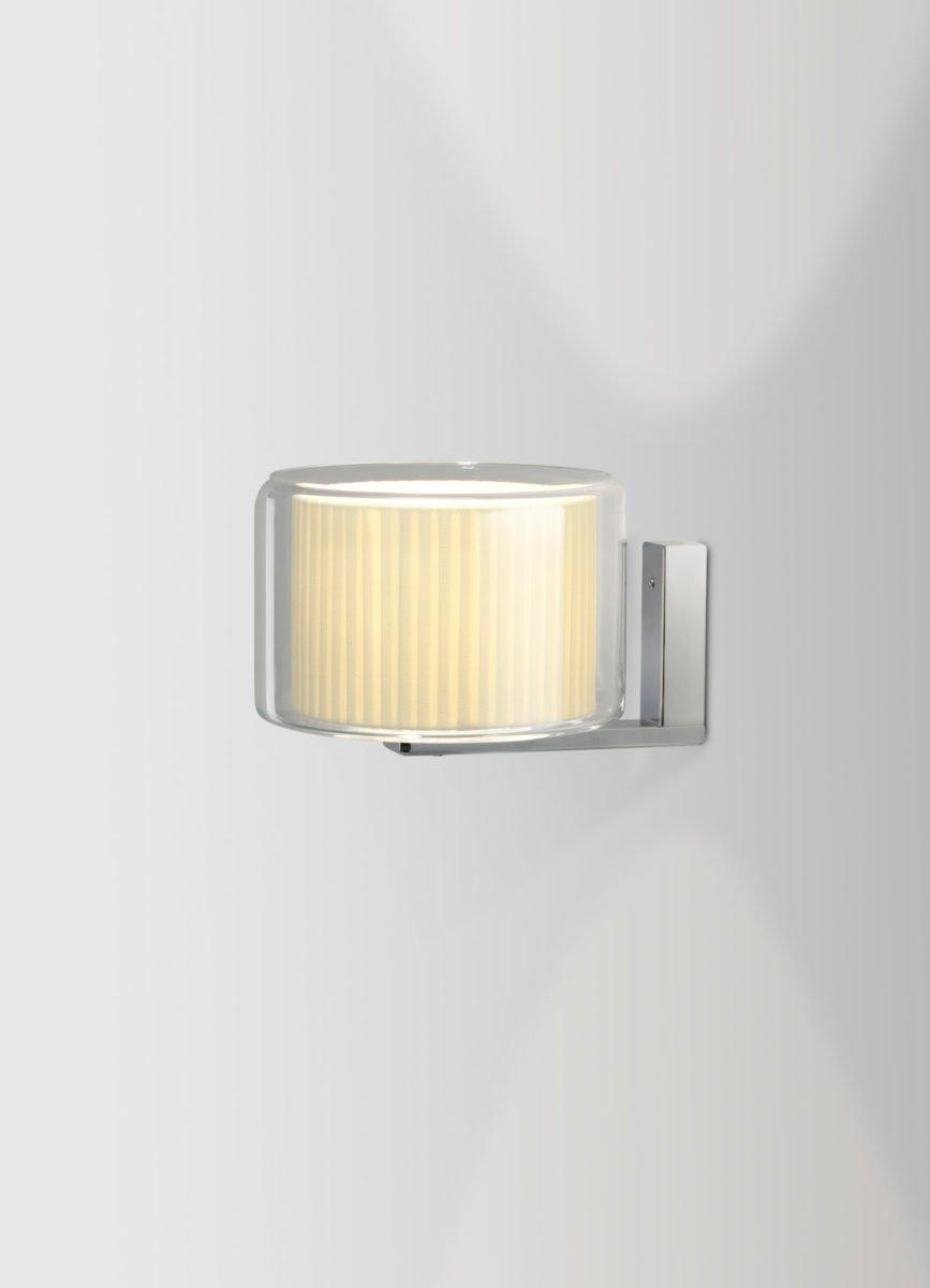 Lámpara de Pared - Mercer