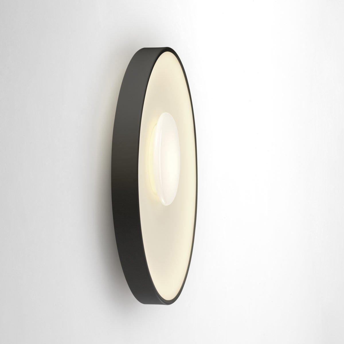 Lámpara de Pared - Sun