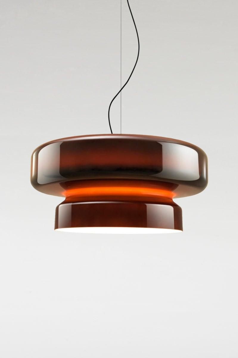 Pendant Lamp - Bohemia