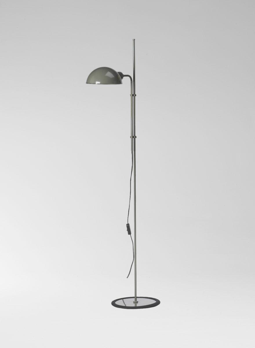 Floor Lamp - Funiculí