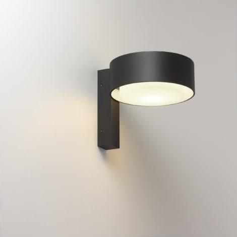 Lámpara de Pared - Plaff-on!