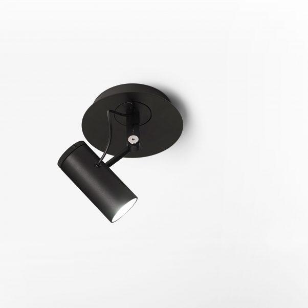 Lámpara de Techo - Polo