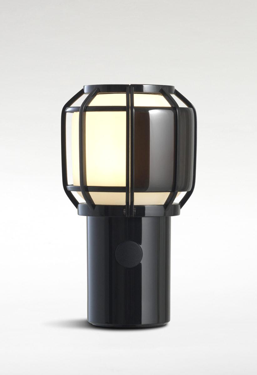 Table Lamp - Chispa