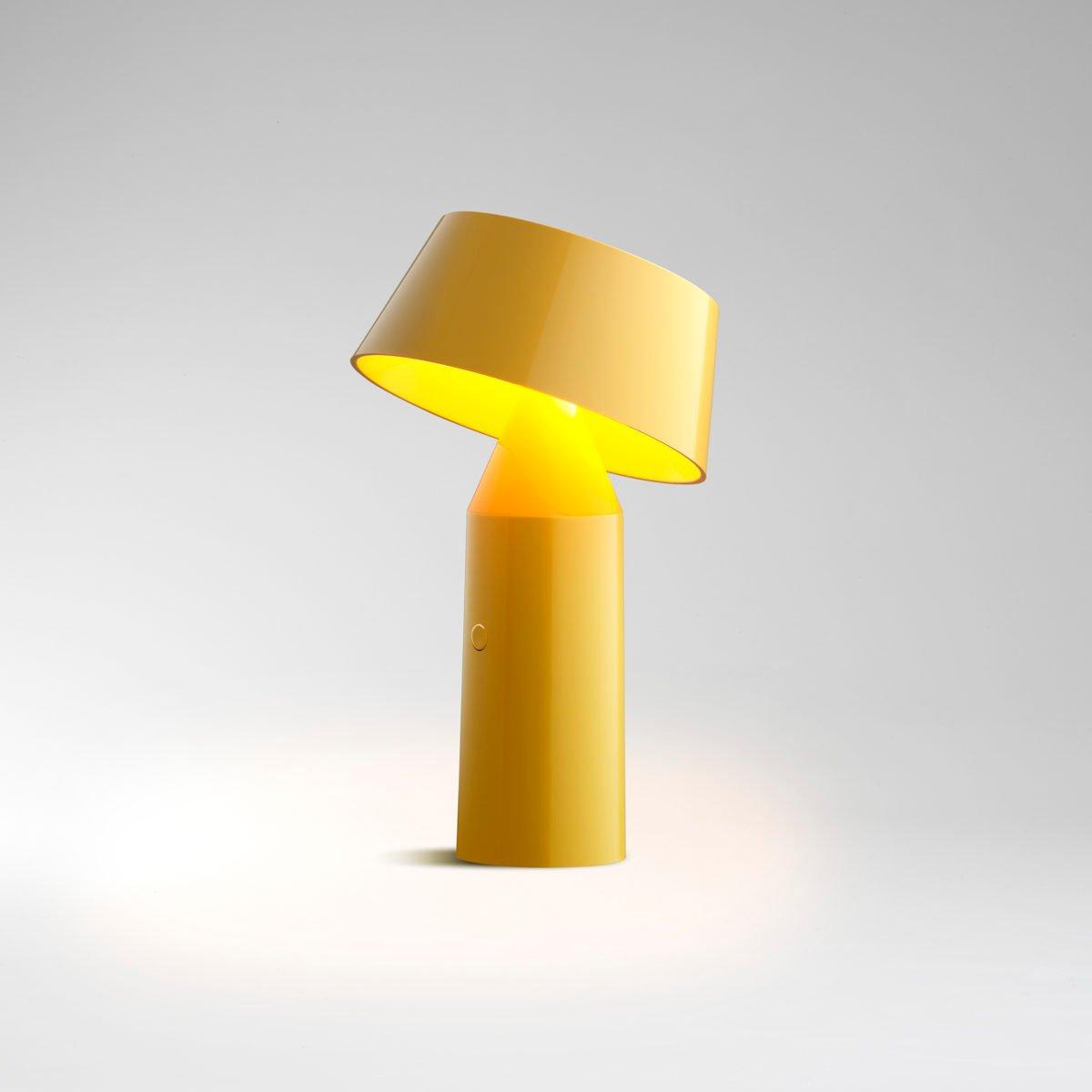 Table Lamp - Bicoca