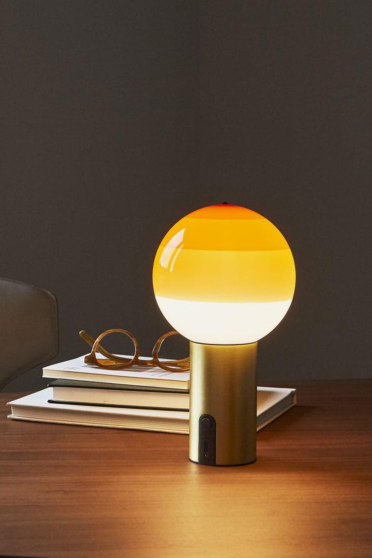 Lámpara de Portátil - Dipping Light