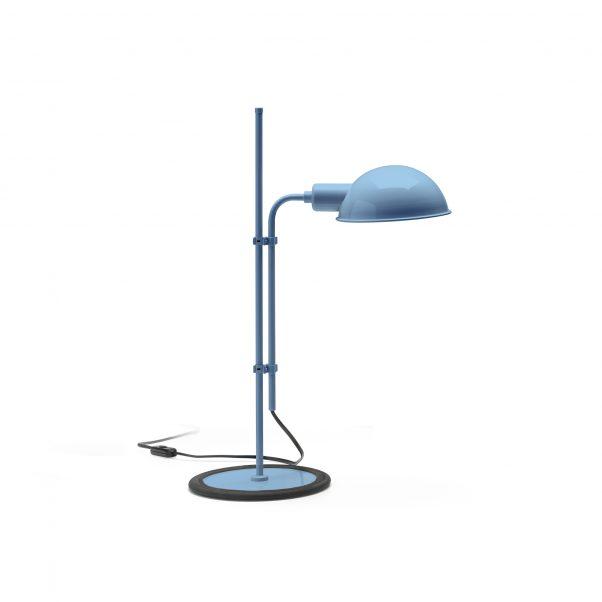 Table Lamp - Funiculí