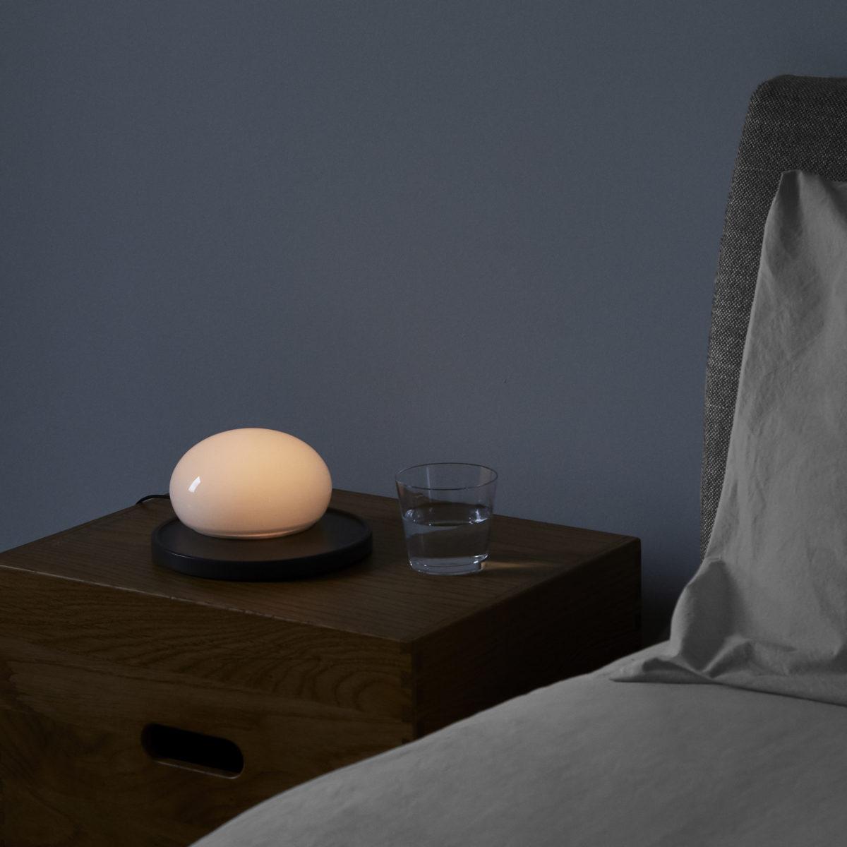 Table Lamp - Bolita