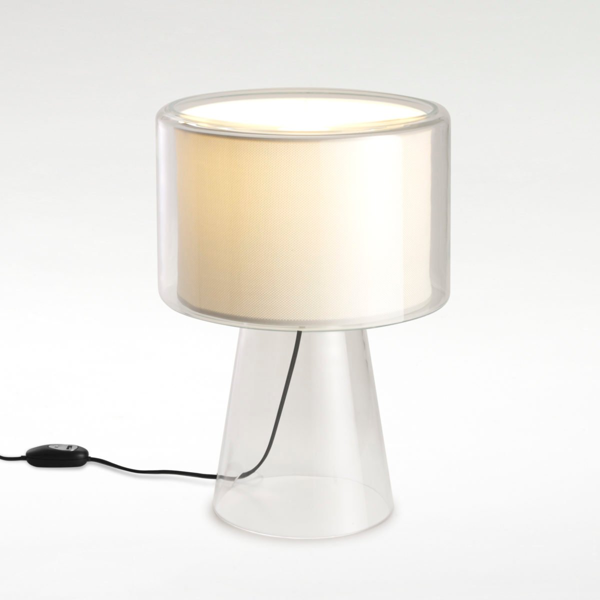 Table Lamp - Mercer
