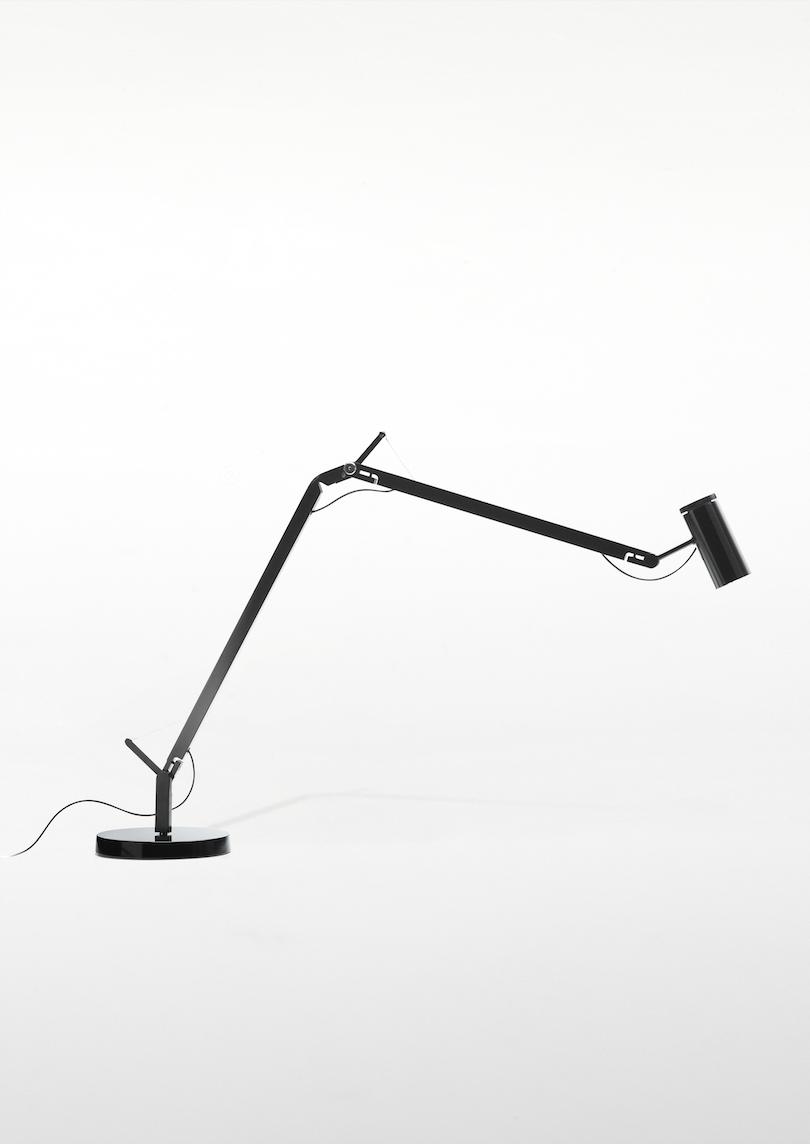 Lámpara de Sobremesa - Polo