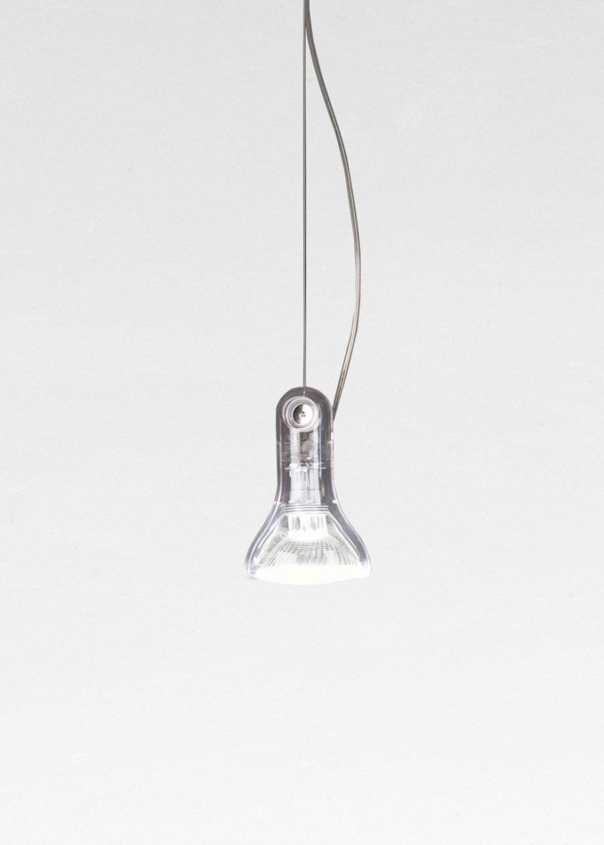 Pendant Lamp - Atlas