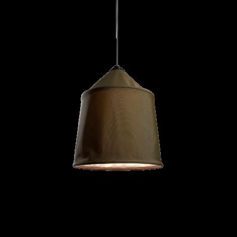 Pendant Lamp - Jaima