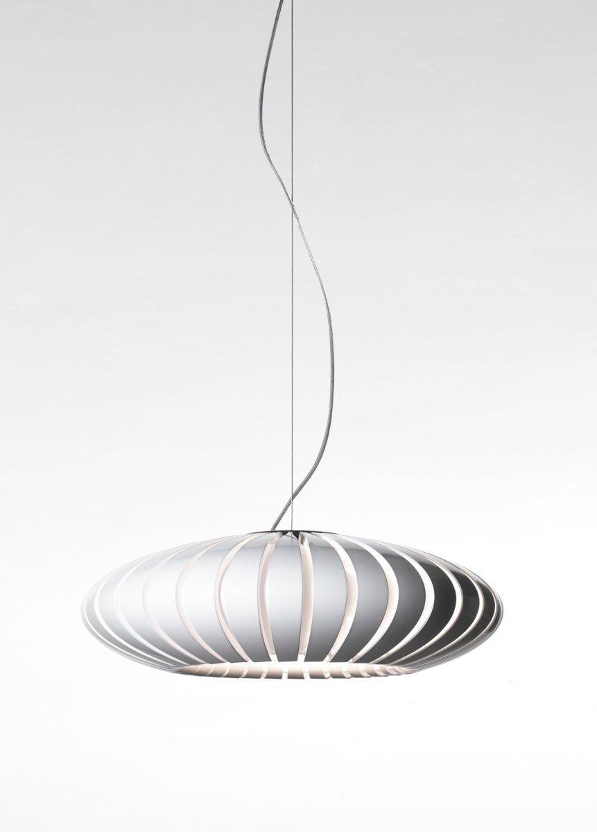Pendant Lamp - Maranga