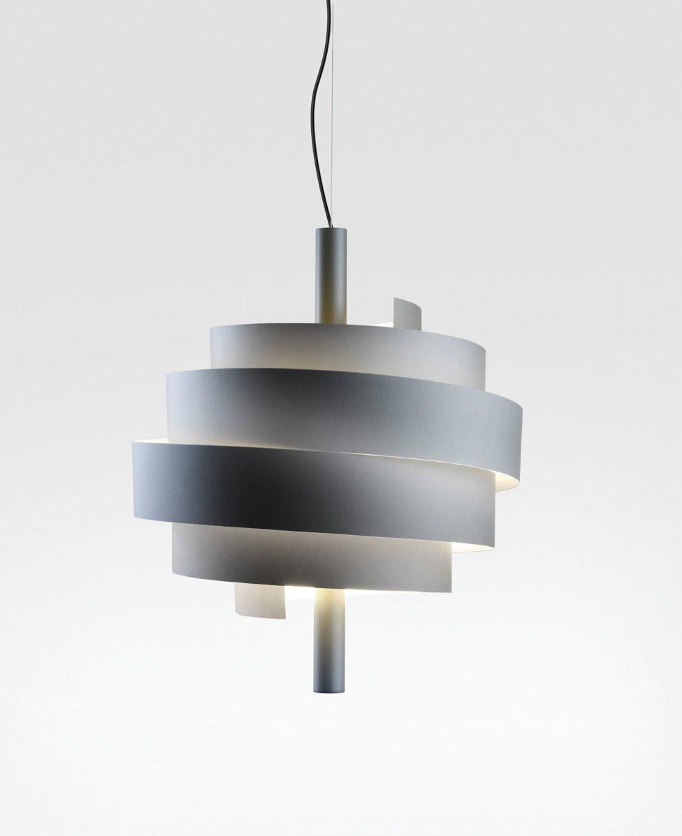 Pendant Lamp - Piola